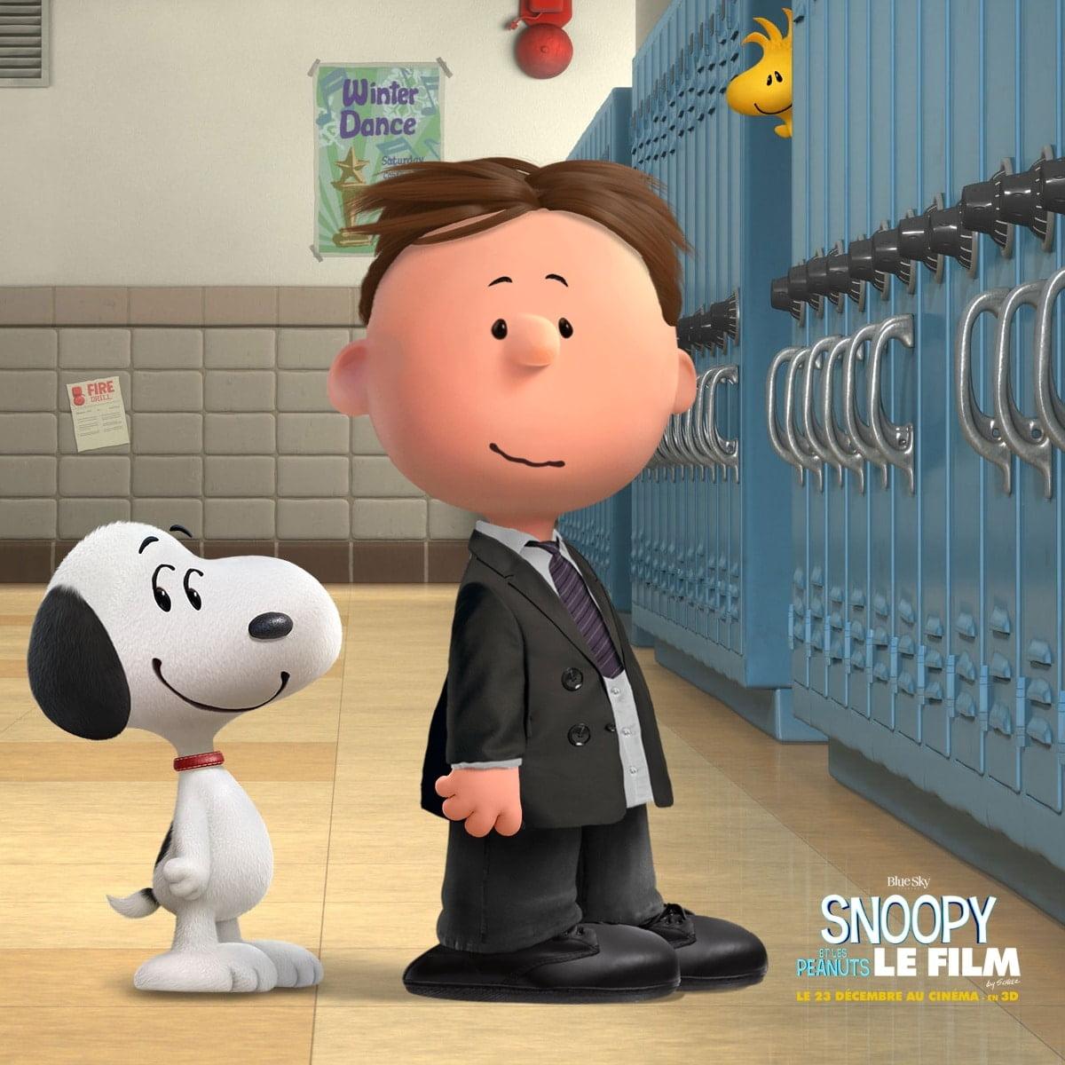 peanutize-me-profile-picture Créez votre avatar façon Snoopy avec Peanutize Me
