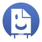 10770_647883048641868_838123757_n-150x150 Friendly Social, l'application alternative à Facebook