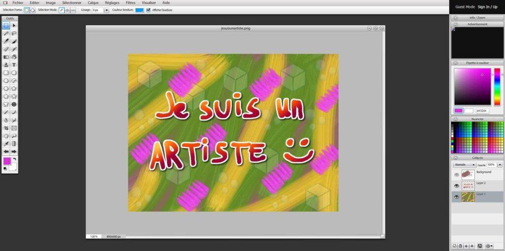 2015-10-11_10-32-07-1024x509 Retouchez vos images facilement avec Sumo Paint