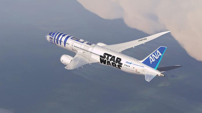 ana-star-wars-r2d2