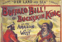 buffalo-bill