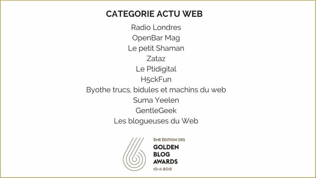 golden-blogs-awards-finalistes-actu-web Byothe.fr est finaliste des Golden Blogs Awards !