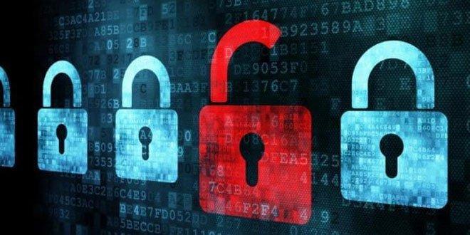securite-site-web