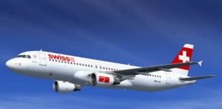 swiss-airbus-a320