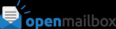 0b9eb637e6e5d49194b5ba8ce74c56e7 Les alternatives à Google #2 : les services de messagerie mail