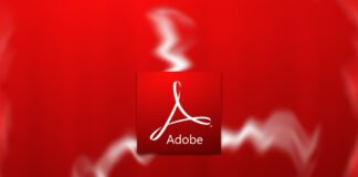 adobe-reader-dc