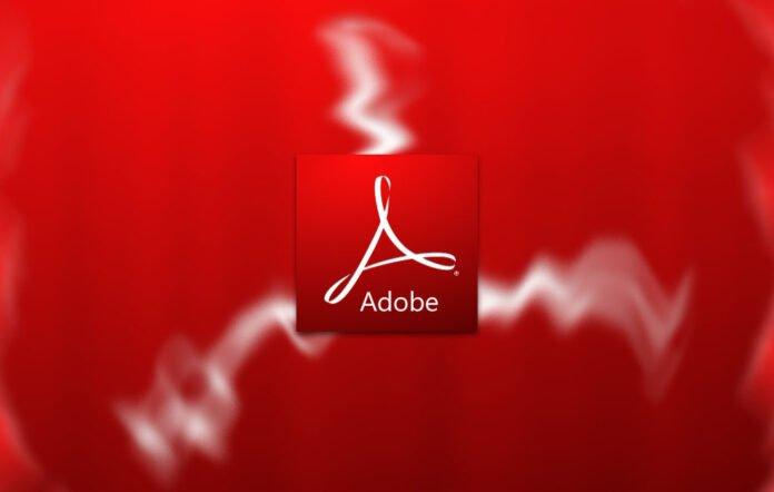 adobe-reader-dc