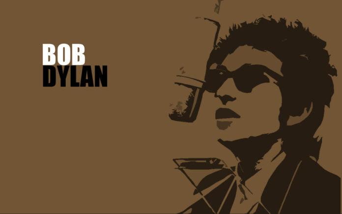 bob-dylan-cover