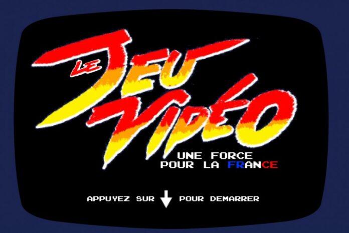 jeu-video-force-france-home