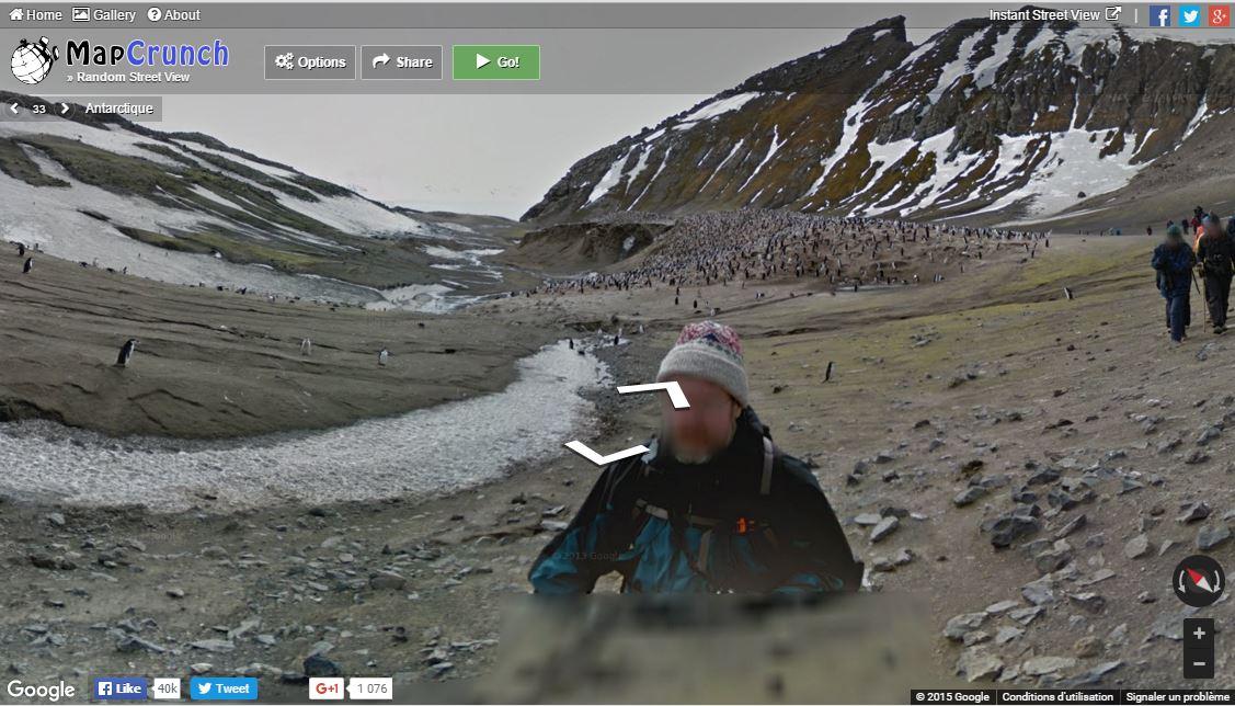 mapcrunch2 MapCrunch : explorez le monde au hasard sur Google Street View