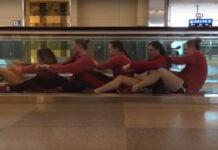 natation-tapis-roulant