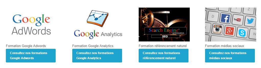 principales-formations Formations : découvrez les métiers du web !
