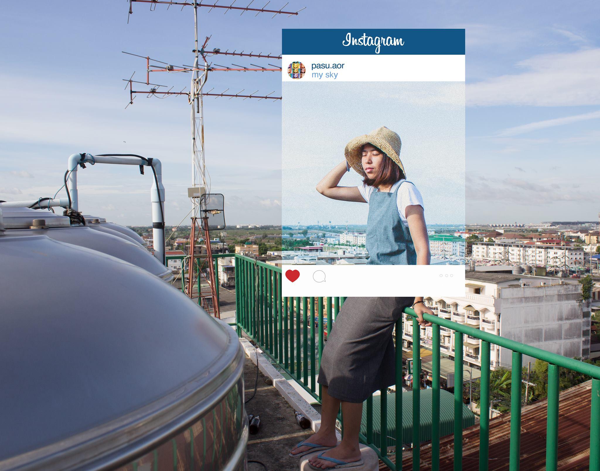 chompoo-baritone-1 La face cachée des photos sur Instagram