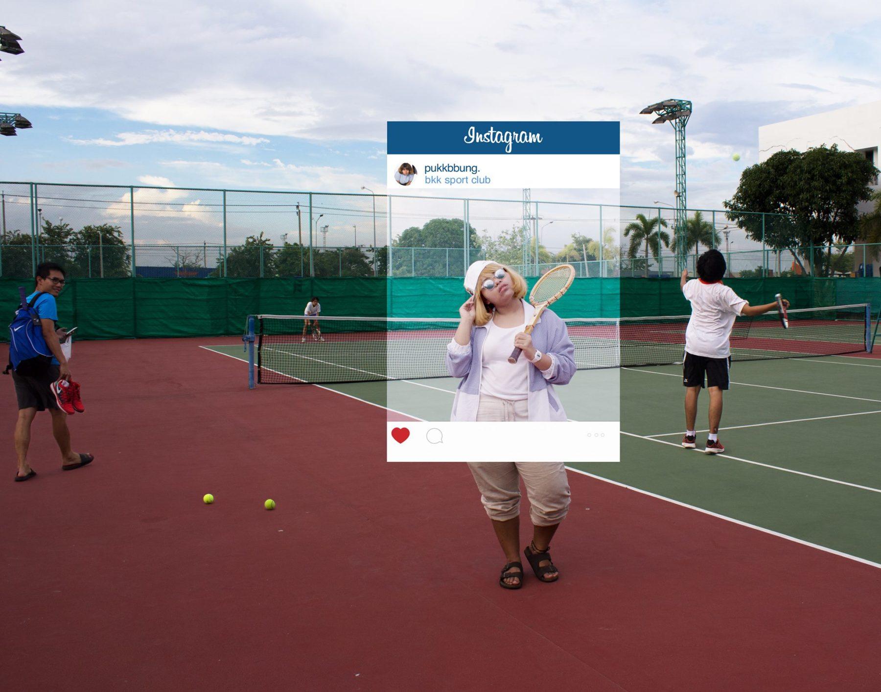 chompoo-baritone-3 La face cachée des photos sur Instagram