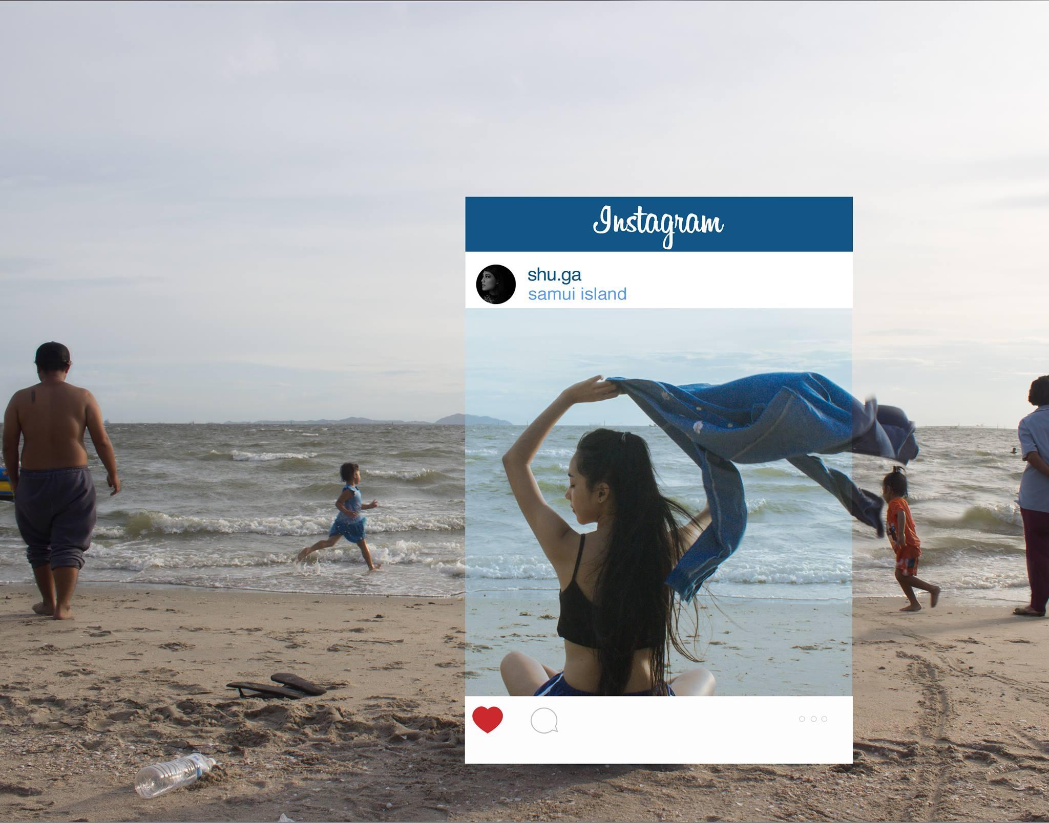 chompoo-baritone-4 La face cachée des photos sur Instagram