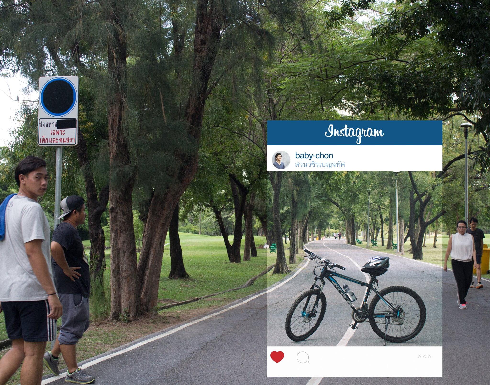 chompoo-baritone-6 La face cachée des photos sur Instagram