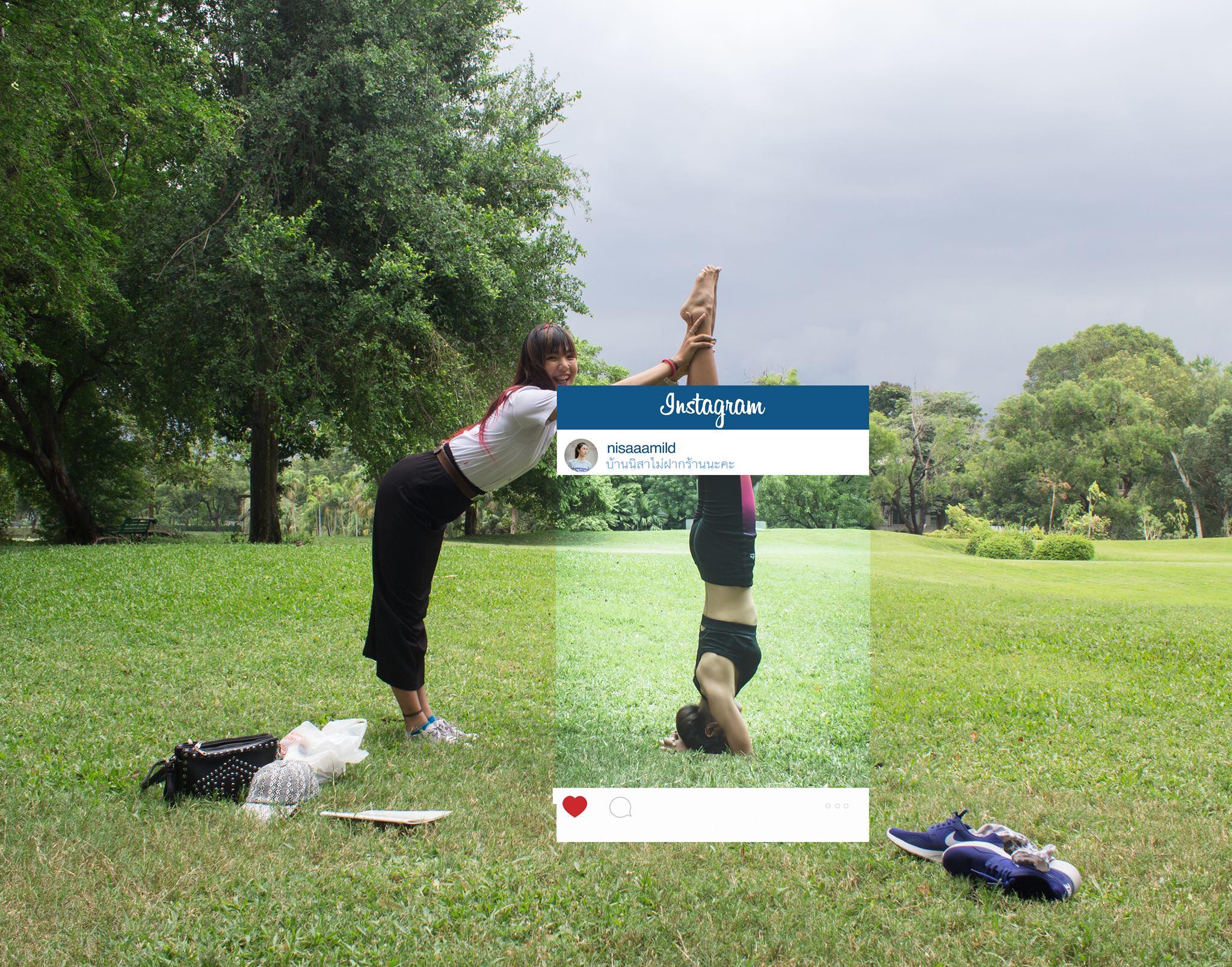 chompoo-baritone-8 La face cachée des photos sur Instagram