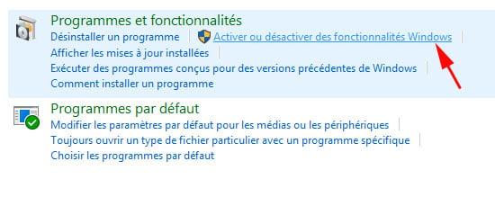 fonctionnalites-windows Regarder Star Wars Episode IV en ASCII dans Windows 10