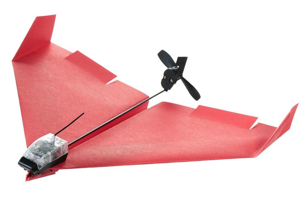powerup-3-0-e1449248992757 Concours de Noël : un avion télécommandé PowerUp 3 à gagner !