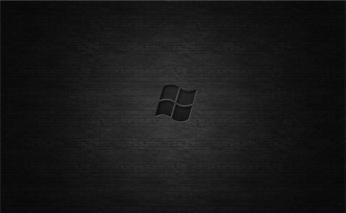 windows-sombre