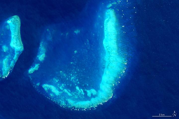 abc-nasa-j La NASA propose un abécédaire réalisé avec de magnifiques photos prises depuis l'espace