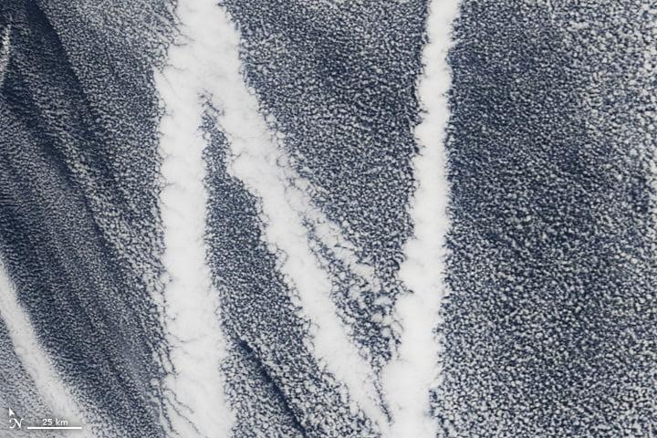 abc-nasa-n La NASA propose un abécédaire réalisé avec de magnifiques photos prises depuis l'espace