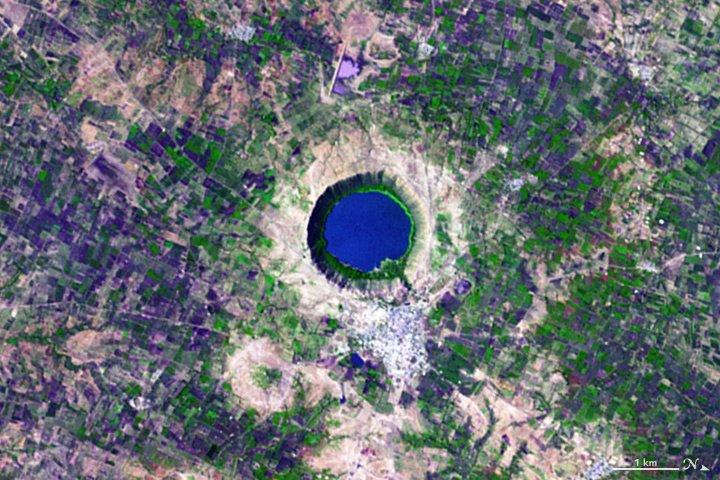 abc-nasa-q-1 La NASA propose un abécédaire réalisé avec de magnifiques photos prises depuis l'espace