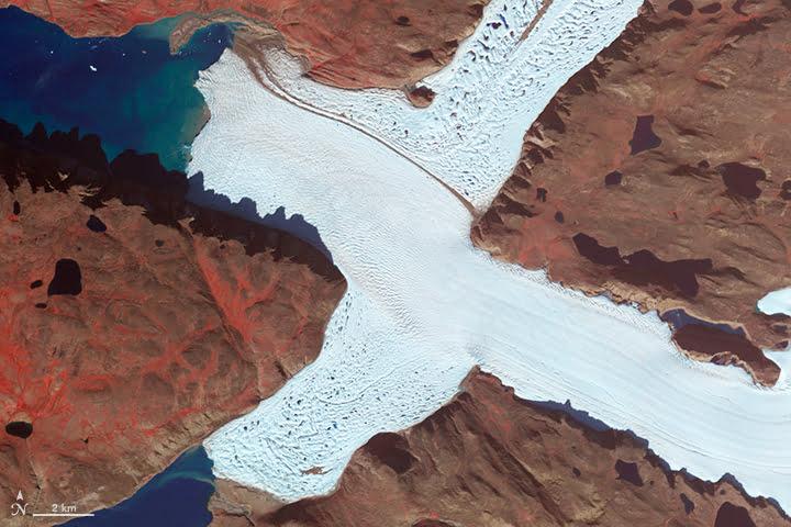 abc-nasa-x La NASA propose un abécédaire réalisé avec de magnifiques photos prises depuis l'espace
