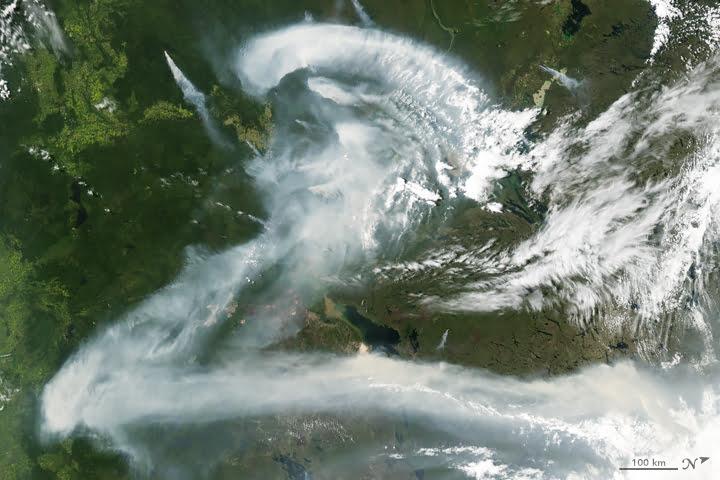 abc-nasa-z La NASA propose un abécédaire réalisé avec de magnifiques photos prises depuis l'espace