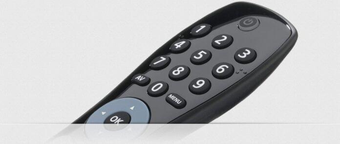telecommande-universelle