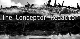 the-conceptor-redactor