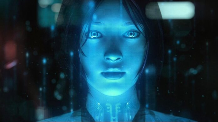 Cortana-is-Windows-Phones-voice-recognition-assistant