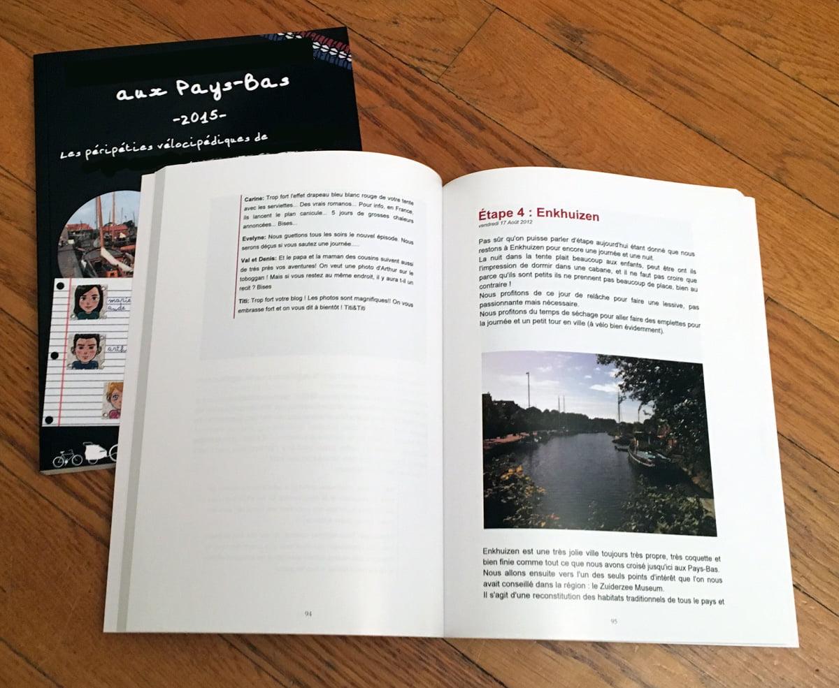 blog-voyage-byothe Blookup : faire un vrai livre avec son blog !