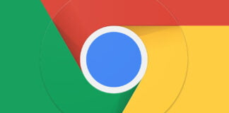 chrome-home-324x160 Accueil