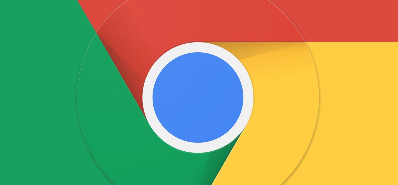 chrome-home Comment accéder aux fonctions et paramètres cachés de Chrome en utilisant les pages chrome://