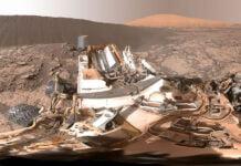 curiosity-panorama
