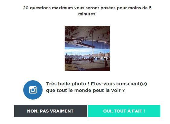 nothing-to-hide-questions-instagram Nothing To Hide : faites le point sur votre e-réputation