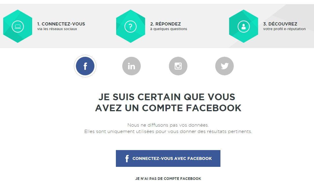 nothing-to-hide-reseaux-sociaux Nothing To Hide : faites le point sur votre e-réputation