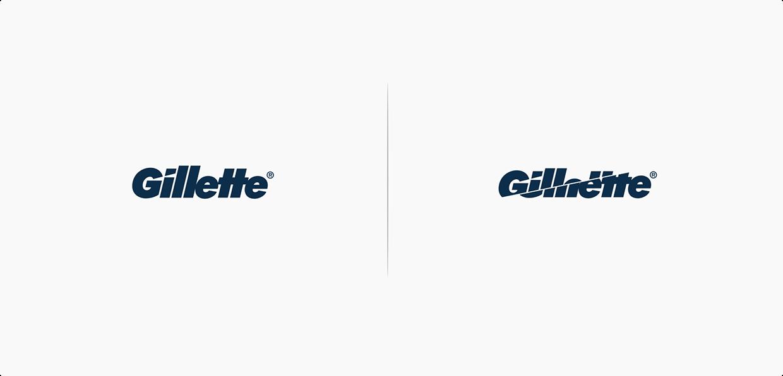 schembri-gillette Et si les logos étaient vraiment à l'image des marques...