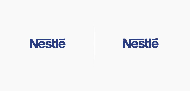 schembri-nestle Et si les logos étaient vraiment à l'image des marques...