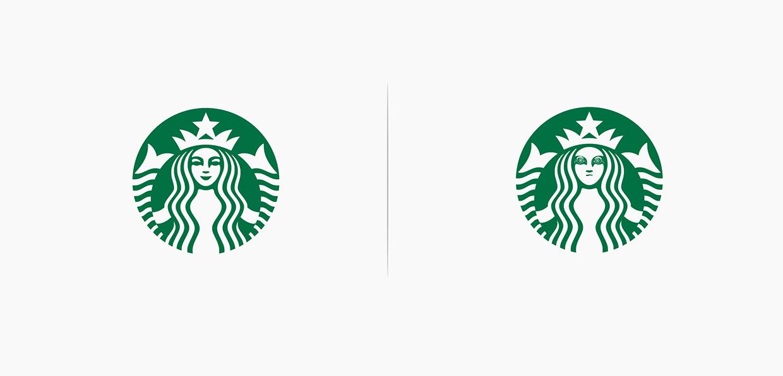 schembri-strabucks Et si les logos étaient vraiment à l'image des marques...