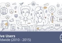 social-media-growth-home