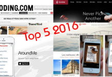 top5-applications-mobiles-2016