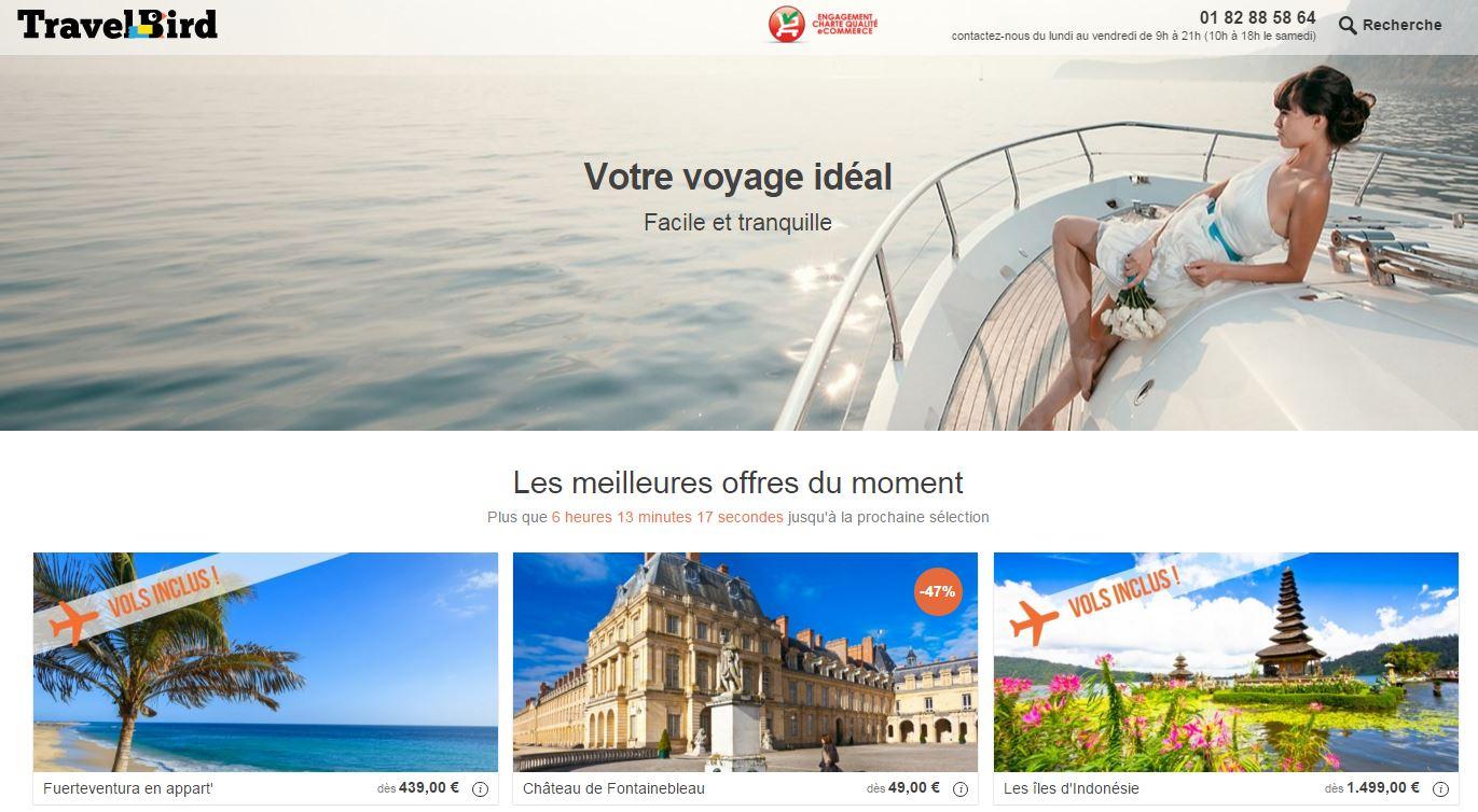travelbird Top 5 des applications mobiles qui vont vous simplifier la vie en 2016 !
