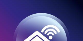 wifi-home