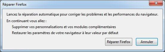 firefox-parametre-defaut Restaurer les paramètres par défaut de Firefox en un clic