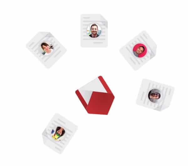 gmailify [Communiqué de Presse] Gmailify : utiliser Gmail pour tous vos emails