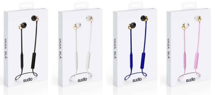 vasa-bla-coloris Test : écouteurs Bluetooth VASA Blå de Sudio