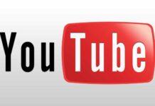 youtube-218x150 Accueil