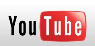 youtube-324x160 Accueil